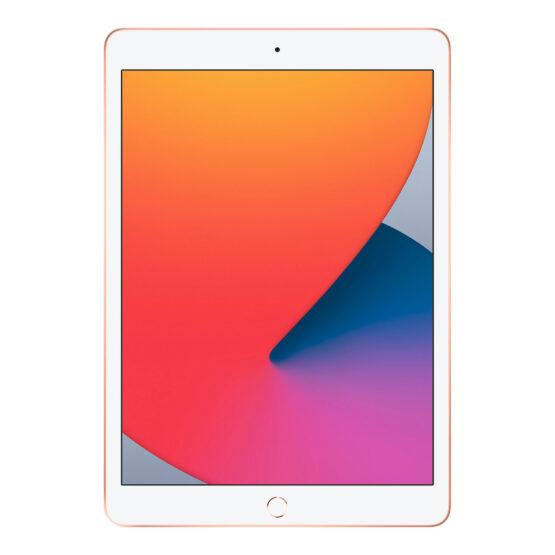 """Tablet IPad Apple 10,2"""" Hexa Core 3GB / 32GB/ IOS 4"""
