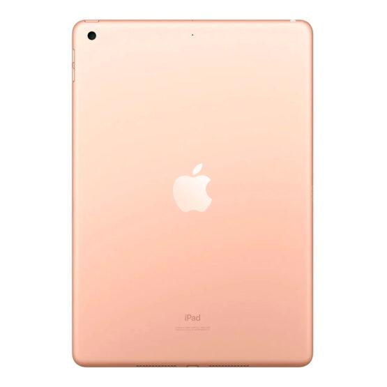 """Tablet IPad Apple 10,2"""" Hexa Core 3GB / 32GB/ IOS 2"""