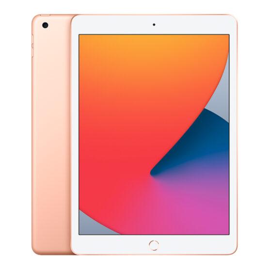 """Tablet IPad Apple 10,2"""" Hexa Core 3GB / 32GB/ IOS 3"""