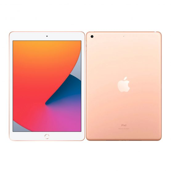"""Tablet IPad Apple 10,2"""" Hexa Core 3GB / 32GB/ IOS 1"""