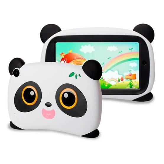 "Tablet Maxwest para Niños Panda 7/ 7""/ 1Gb/ 16Gb 7"