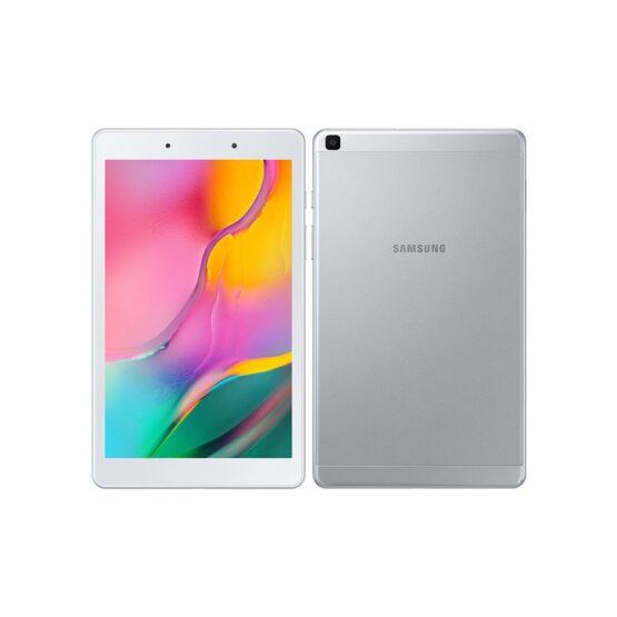 """Tablet Samsung SMT290 8""""/ 2Gb/ 32Gb 3"""