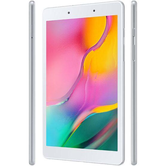 """Tablet Samsung SMT290 8""""/ 2Gb/ 32Gb 4"""