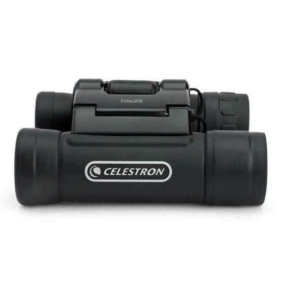 Binocular Celestron Upclose G2 10x 25mm 3