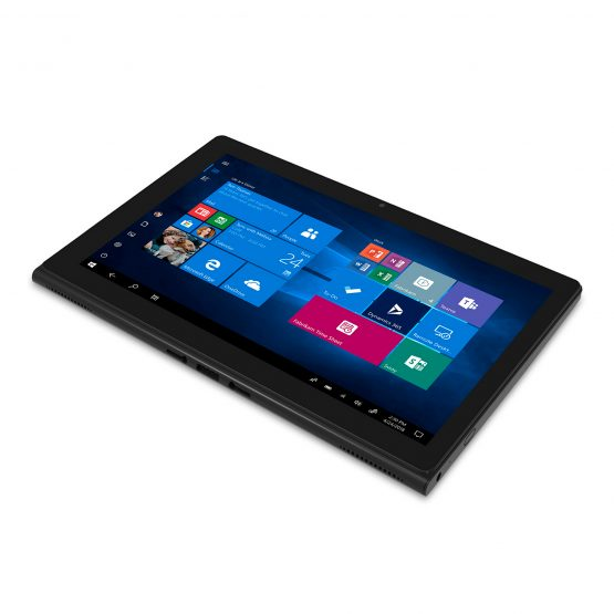 """2 en 1 Tablet Notebook: Onn 11"""" N5000 4GB / 64GB / Win10 REFAA 4"""