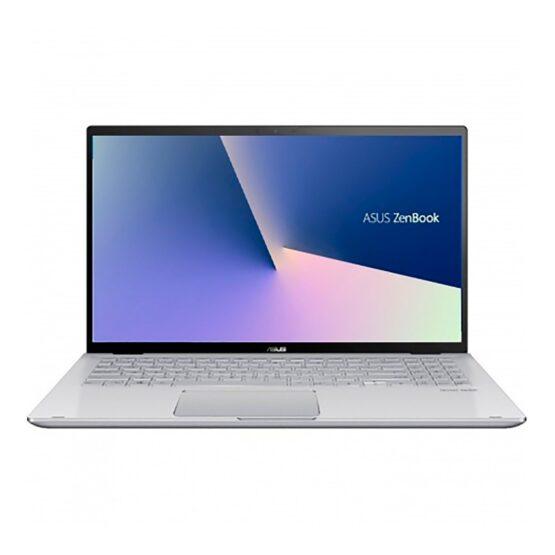 """2 En 1 Tablet/Notebook Asus Zenbook Flip 15/ 15,6""""/ Ryzen 7/ 8Gb/ 256Gb/ Win10 2"""