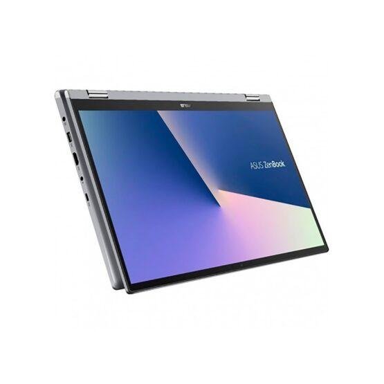 """2 En 1 Tablet/Notebook Asus Zenbook Flip 15/ 15,6""""/ Ryzen 7/ 8Gb/ 256Gb/ Win10 3"""