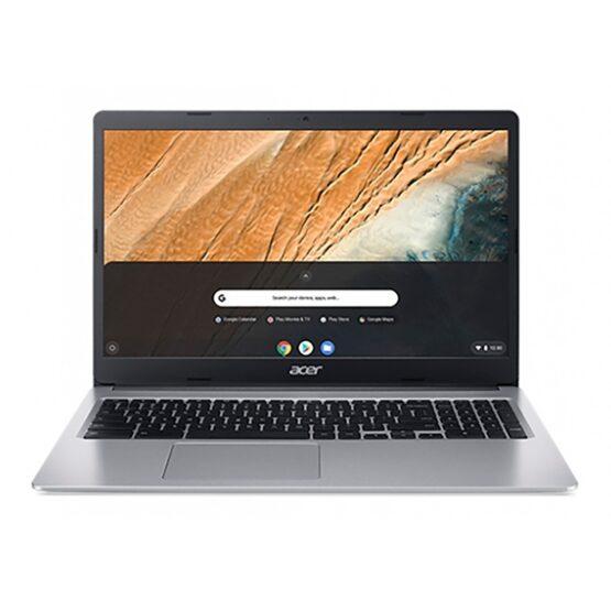 "Chromebook Acer 315/ 15,6""/ N4000/ 4Gb/ 32Gb Chrome 1"