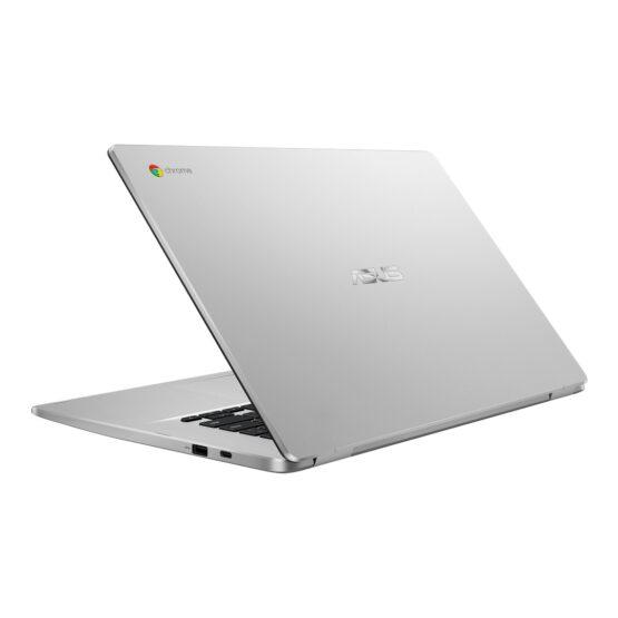 """Chromebook Asus C523NA-DH02/ 15,6""""/ N3350/ 4Gb/ 32Gb /Chrome REFAA 3"""