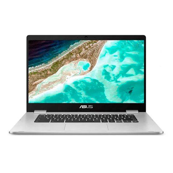 """Chromebook Asus C523NA-DH02/ 15,6""""/ N3350/ 4Gb/ 32Gb /Chrome REFAA 1"""