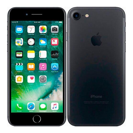 "Celular Apple Iphone 7/ 4.7""/ 32Gb - 2Gb / Open Box 1"