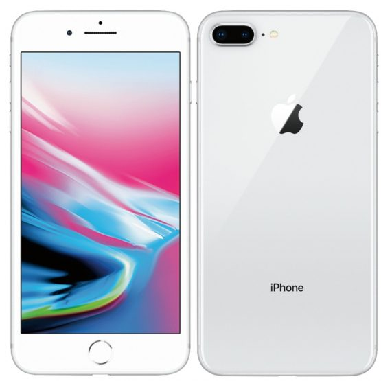 "Celular Apple Iphone 8 Plus / 5.5""/ 256 GB - 3 GB REFAA 1"