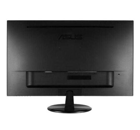 """Monitor Asus Gaming 27"""" Vp278qg 2"""