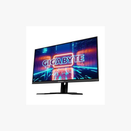 Monitor Gamer Gigabyte G27F-SA 27'' FHD 1