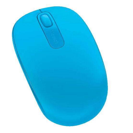 Mouse Inalámbrico Microsoft U7Z-00011 3