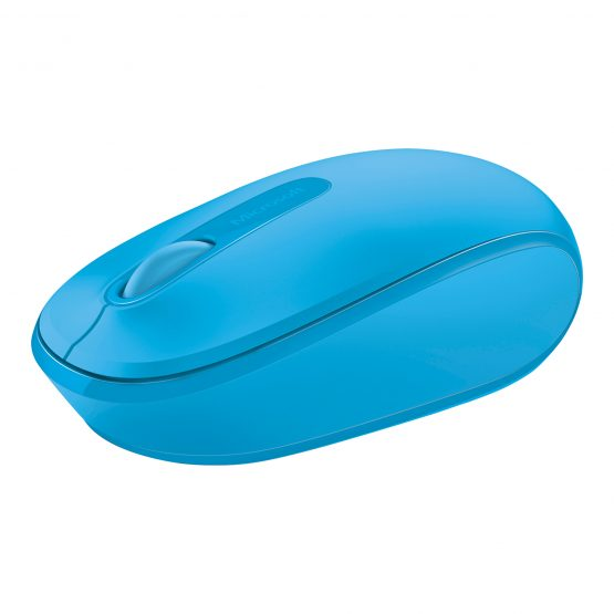Mouse Inalámbrico Microsoft U7Z-00011 1