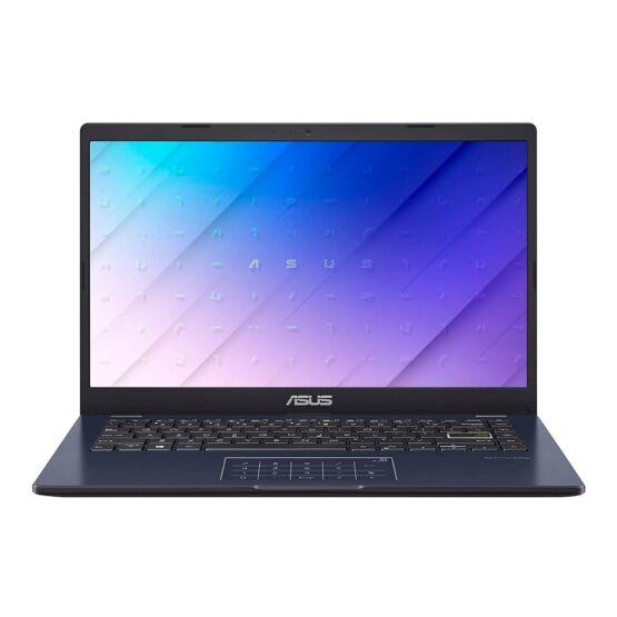 """Notebook Asus L410MA-DB02/ 14""""/ N4020/ 4Gb/ 64Gb/ Win10 1"""