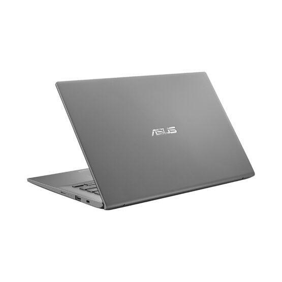 """Notebook Asus 14"""" Ryzen 7 / 8GB / 512GB / Win10 3"""