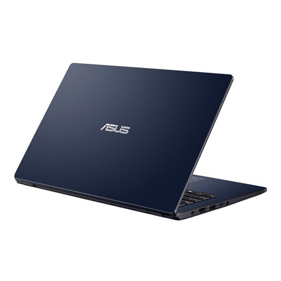 "Notebook Asus E410MA-211/ 14""/ N4020/ 4Gb/ 64Gb/ Win10 3"