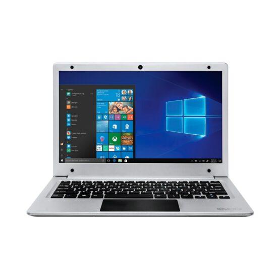 """Notebook Evoo EV-C-116-1-SL/ 11.6""""/ N400/ 3Gb/ 32Gb/ Win10 REFAA 1"""