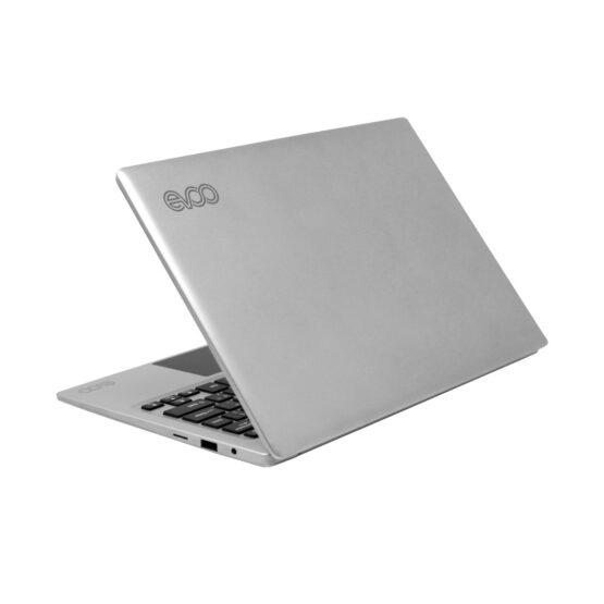 """Notebook Evoo EV-C-116-1-SL/ 11.6""""/ N400/ 3Gb/ 32Gb/ Win10 REFAA 3"""
