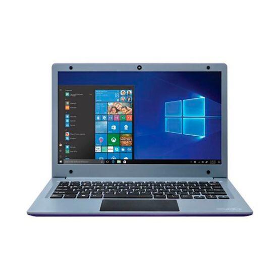 """Notebook Evoo EV-C-116-6-PR/ 11,6""""/ N3350/ 3Gb/ 32Gb/ Win10 REFAA 2"""