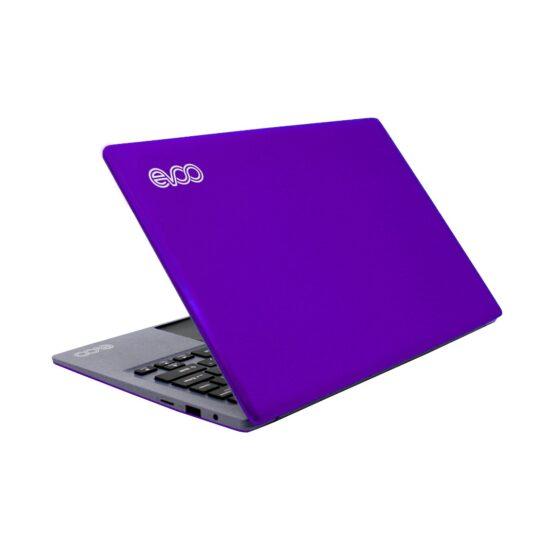 """Notebook Evoo EV-C-116-6-PR/ 11,6""""/ N3350/ 3Gb/ 32Gb/ Win10 REFAA 3"""