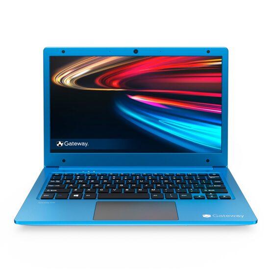 "Notebook Gateway GWTN116-1 / 11,6""/ A4-9120E/ 4Gb/ 64Gb/ Win10 REFAA 5"