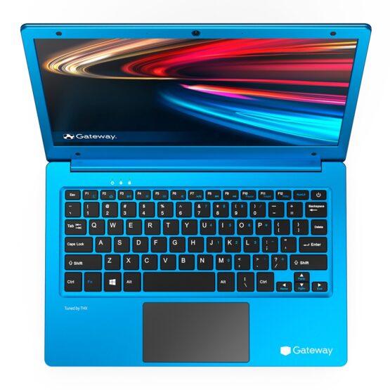 "Notebook Gateway GWTN116-1 / 11,6""/ A4-9120E/ 4Gb/ 64Gb/ Win10 REFAA 6"