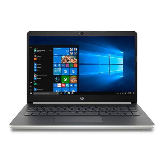 "Notebook Hp 14-DQ1037WM/ 14""/ Core I3/ 4Gb/ 128Gb/ Win10 REFAA 1"