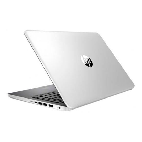 "Notebook Hp 14-DQ1037WM/ 14""/ Core I3/ 4Gb/ 128Gb/ Win10 REFAA 3"