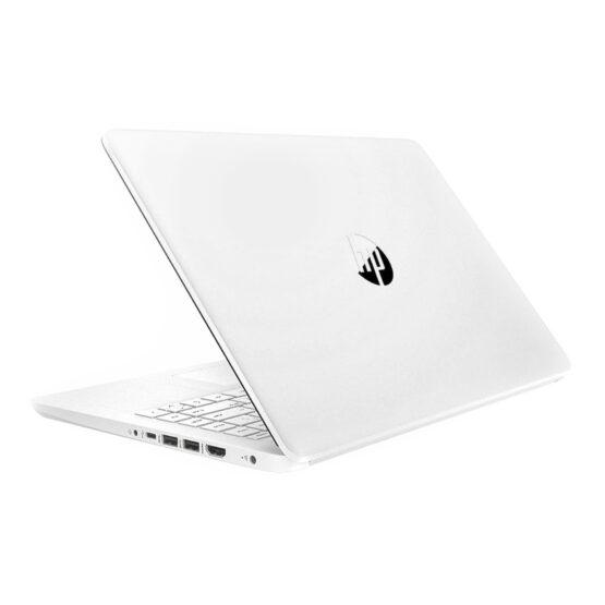 """Notebook HP 14"""" / Ryzen 3 / 4GB / 1TB / Win10 REFAA 3"""