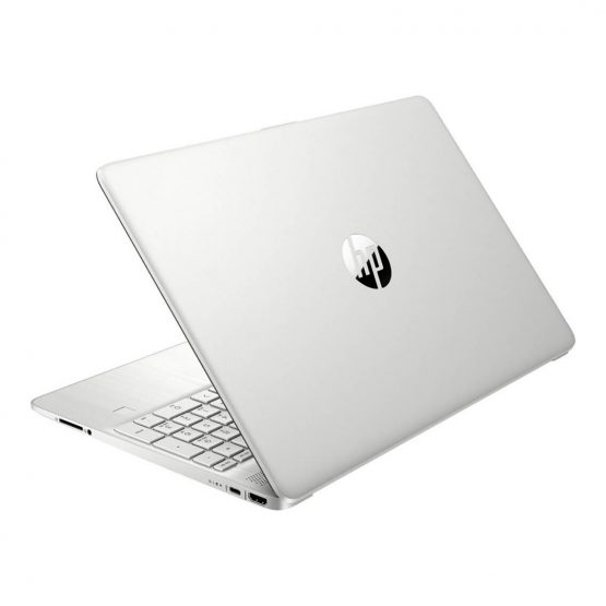 "Notebook Hp 15-DY1032WM/ 15,6""/ Core I3/ 8Gb/ 256Gb/ Win10 REFAA 3"