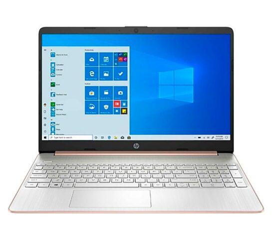 """Notebook Hp 15-EF0025WM/ 15,6""""/ Ryzen 5/ 8Gb/ 256Gb/ Win10 REFAA 2"""