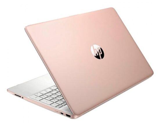 """Notebook Hp 15-EF0025WM/ 15,6""""/ Ryzen 5/ 8Gb/ 256Gb/ Win10 REFAA 3"""
