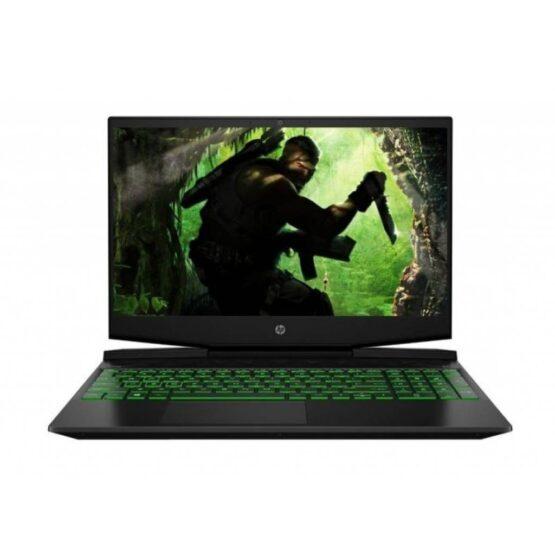 """Notebook Hp Gamer/ 15.6""""/ Core i5/ 8Gb/ 256Gb / Win 10 4"""