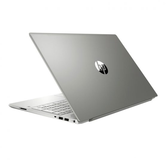 "Notebook Hp Pavilion 15-CS3065ST/ 15,6""/ Core I5/ 8Gb/ 16Gb/ 1Tb/ Win10 REFAA 3"