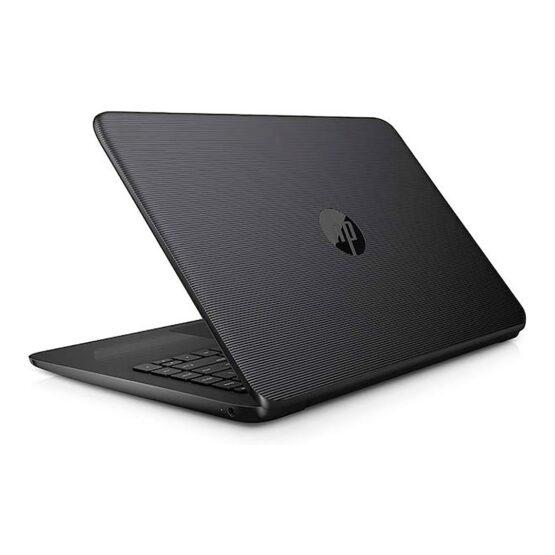 "Notebook Hp Stream/ 14""/ N4000/ 4Gb/ 32Gb/ Win10 REFAA 2"