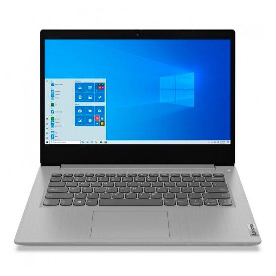 """Notebook Lenovo 14"""" / Core I5 / 8GB / 512GB / Win10 2"""