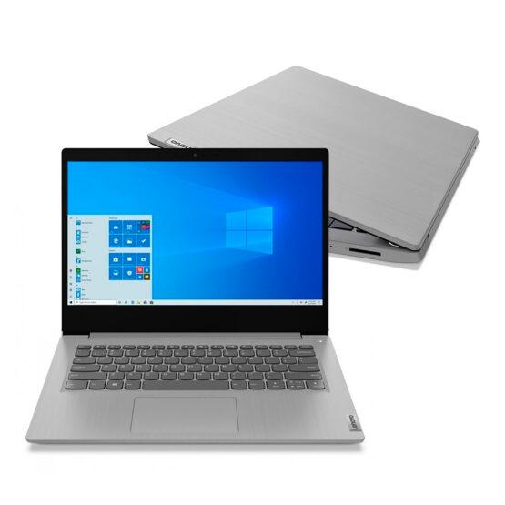 """Notebook Lenovo 14"""" / Core I5 / 8GB / 512GB / Win10 1"""