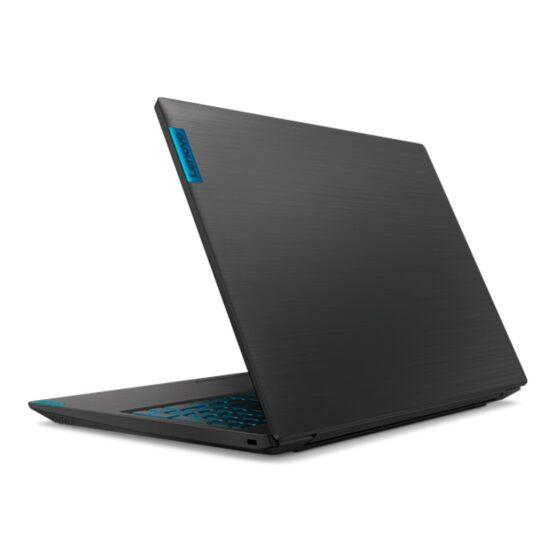 "Notebook Lenovo Ideapad L340-15IRH/ 15,6""/ Core I5/ 8Gb/ 256Gb/ Win10 Gtx1050 REFAA 3"