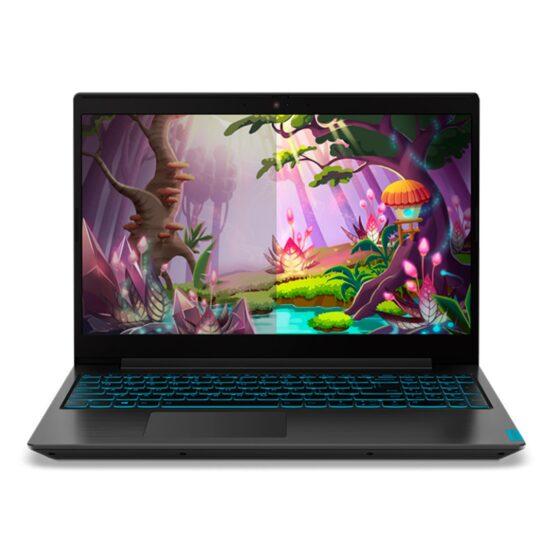 "Notebook Lenovo Ideapad L340-15IRH/ 15,6""/ Core I5/ 8Gb/ 256Gb/ Win10 Gtx1050 REFAA 1"