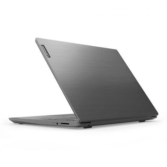 "Notebook Lenovo V14 ADA/ 14""/ 3150u / 8Gb/ 256Gb/ Win10 Pro 3"
