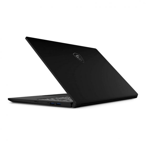 "Notebook Msi Modern 15/ 15,6""/ Core I5/ 8Gb / 512Gb/ Win10 3"