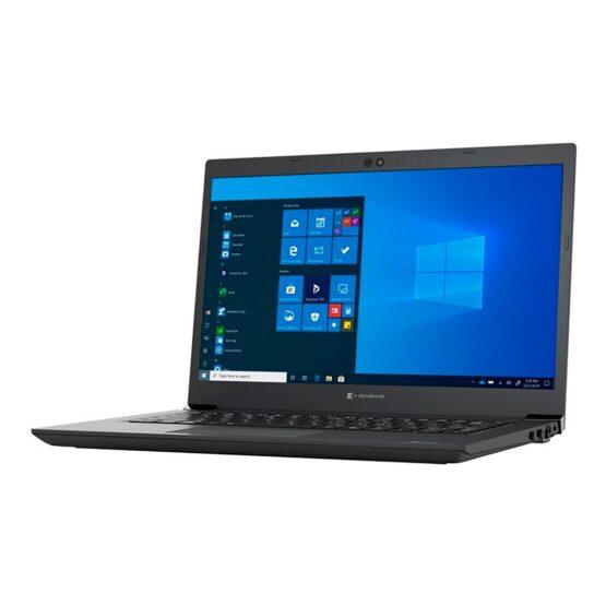 "Notebook Toshiba Dynabook Tecra A40-G/ 14""/ 5205U/ 4Gb/ 128Gb/ Win10Pro 3"