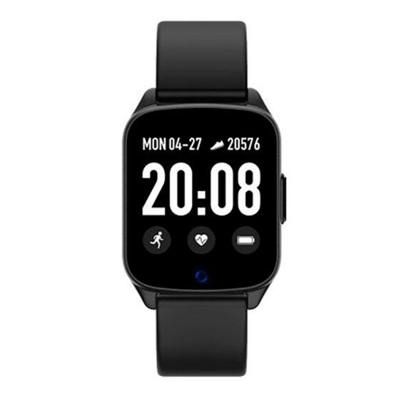 Reloj Inteligente Iview S6 Ip67 Bluetooth 1