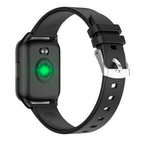 Reloj Inteligente Iview S6 Ip67 Bluetooth 2
