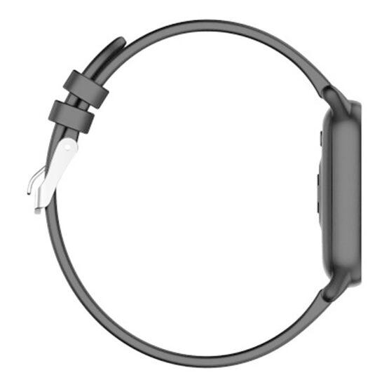 Reloj Inteligente Iview S6 Ip67 Bluetooth 3