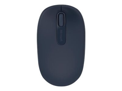 Mouse Movil Inalambrico Microsoft 1850 2
