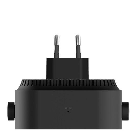 Extensor Xiaomi Mi Wi-Fi Range Extender Pro 3